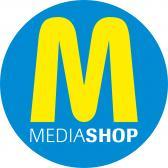 Mediashop.tv DE/AT