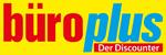 bueroplus DE