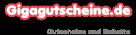 Gutscheincodes & Rabatte für zahlreiche Online-Shops