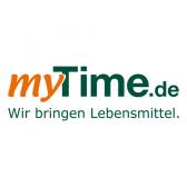 myTime DE